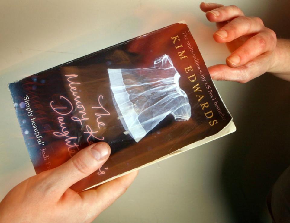 Book share - Wikta It Services