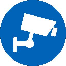 CCTV Live Monitoring