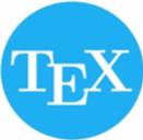 Tex Processing